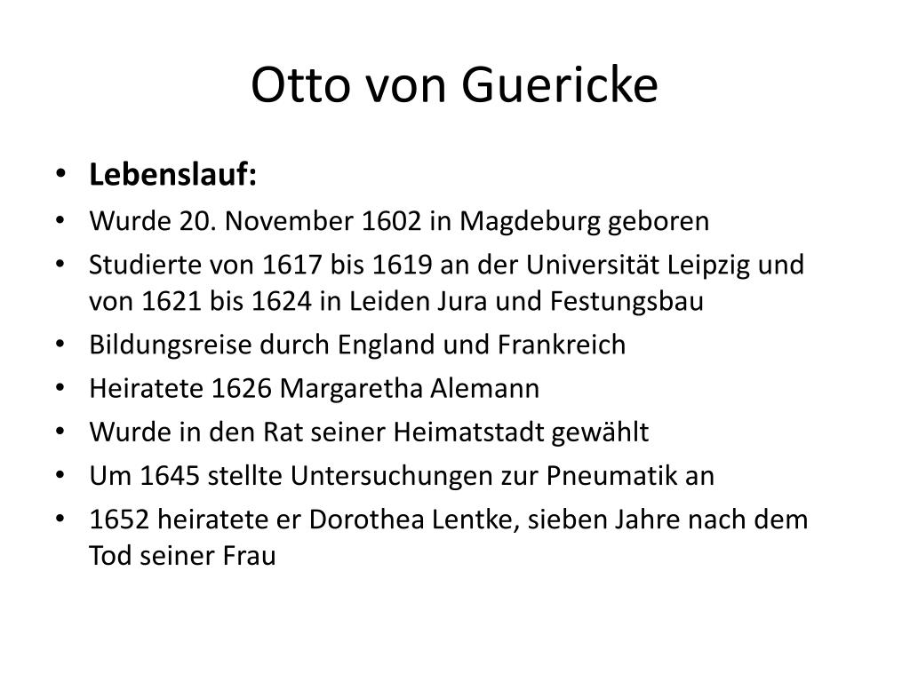 Otto Von Bismarck Steckbrief Www Steckbriefe Net