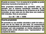 slide264