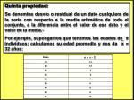 slide267