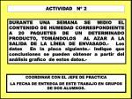 slide389