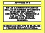 slide391
