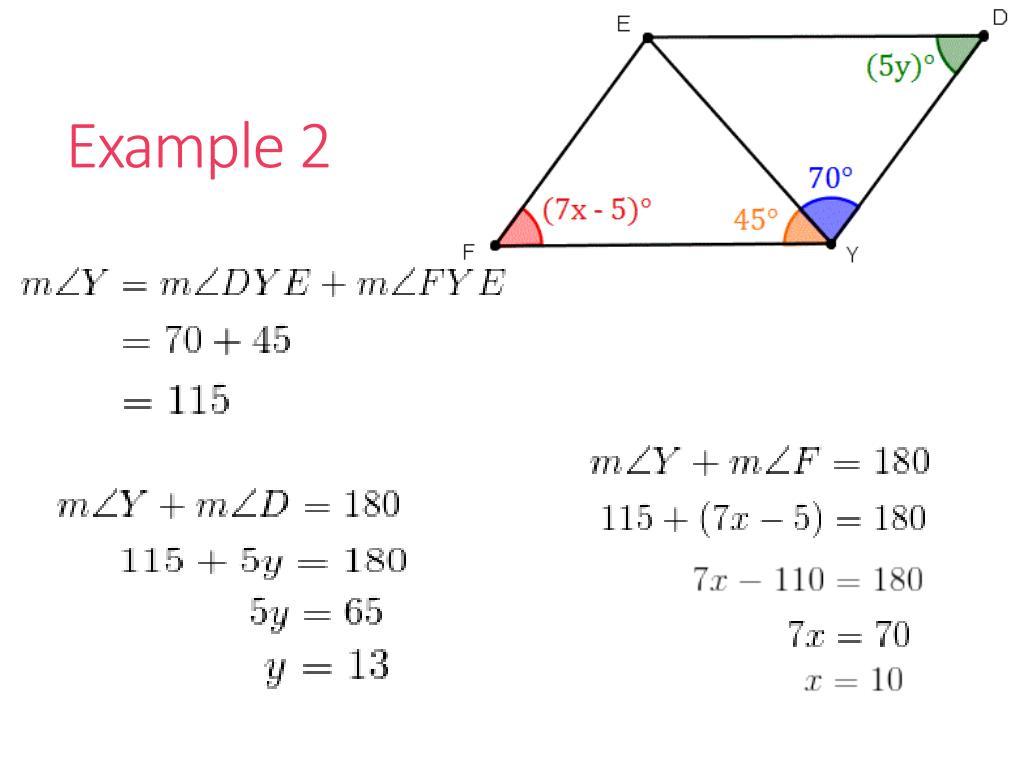 最高 50+ 7 2 Practice Similar Polygons Answers - じゃバルが目