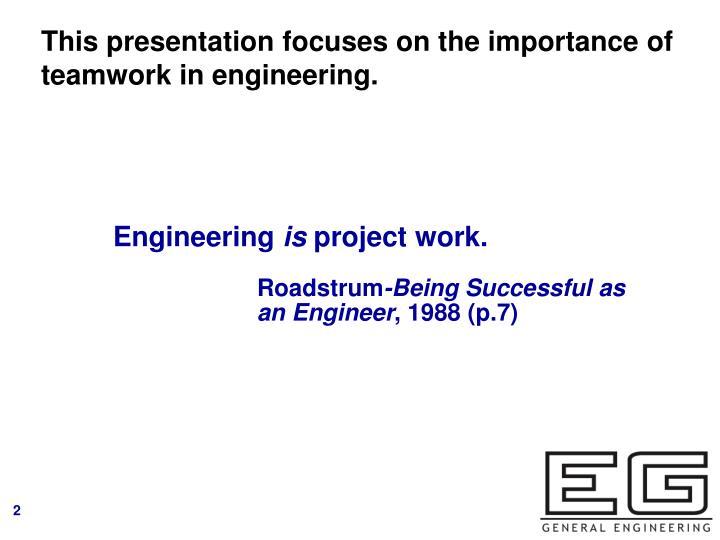 ppt teamwork powerpoint presentation id 6137995