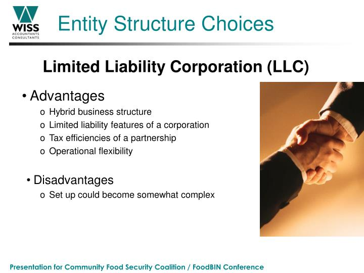 limited liability corporations verses corporations essay Limited liability companies limited liability companies gained recognition because they have similar characteristics of corporations allowing owners limited personal liability for business debts and actions they also provide characteristics similar to partnerships.