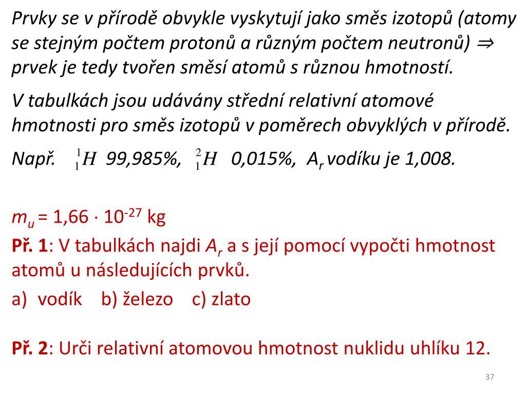 izotopové rande datování ipswich uk