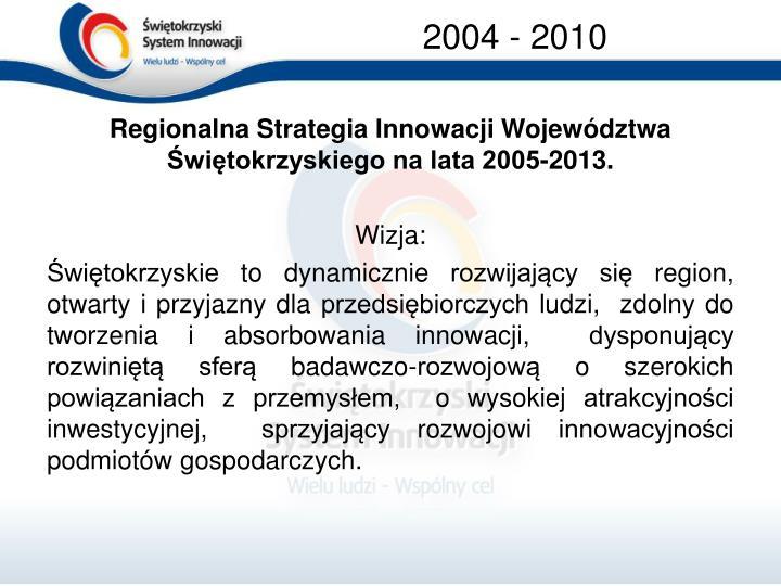 2004 2010