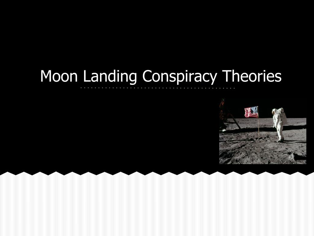 moon landing conspiracy theories - HD 1024×768