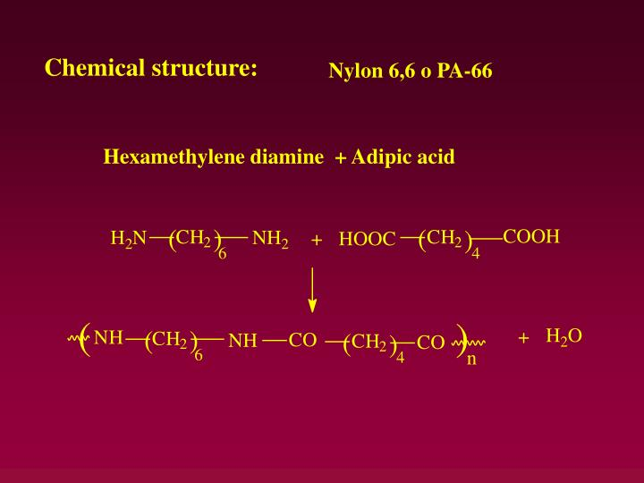 Chemical structure: