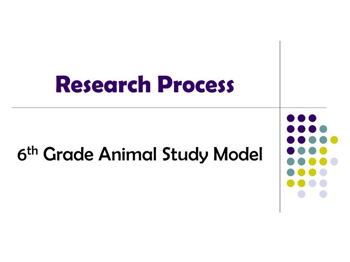 teaching research papers to 6th graders Free 6th grade word and language arts games for kids 6th grade games, videos and worksheets in sixth grade, children focus more on subject-specific texts and words the level of reading comprehension increases, as they're expected to read a variety of texts and analyze elements such.