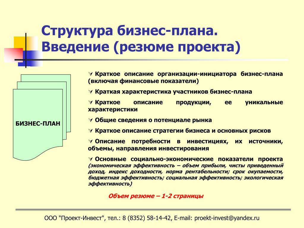 Открытки, бизнес-план по продаже открыток