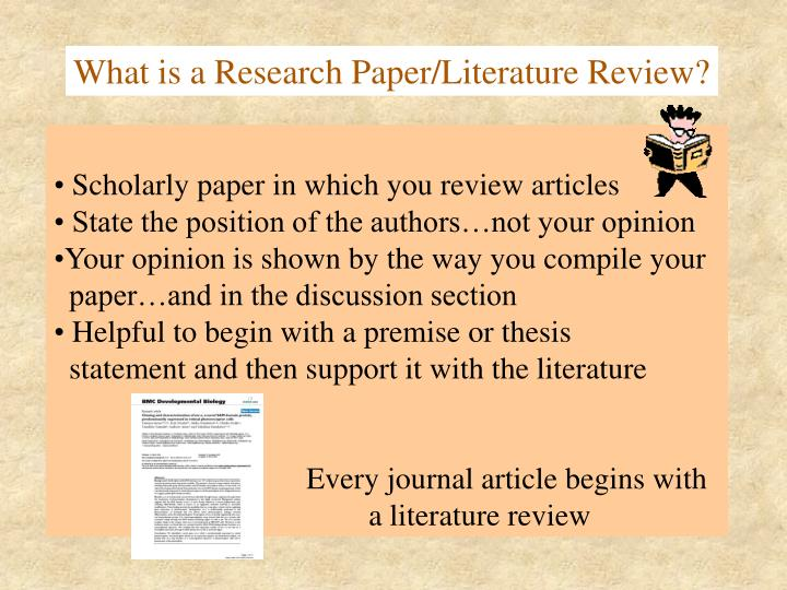 apa research paper with literature review Conducting research literature reviews components of a research paper sample apa papers: literature review - this link provides a sample of a literature.