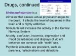 drugs continued2