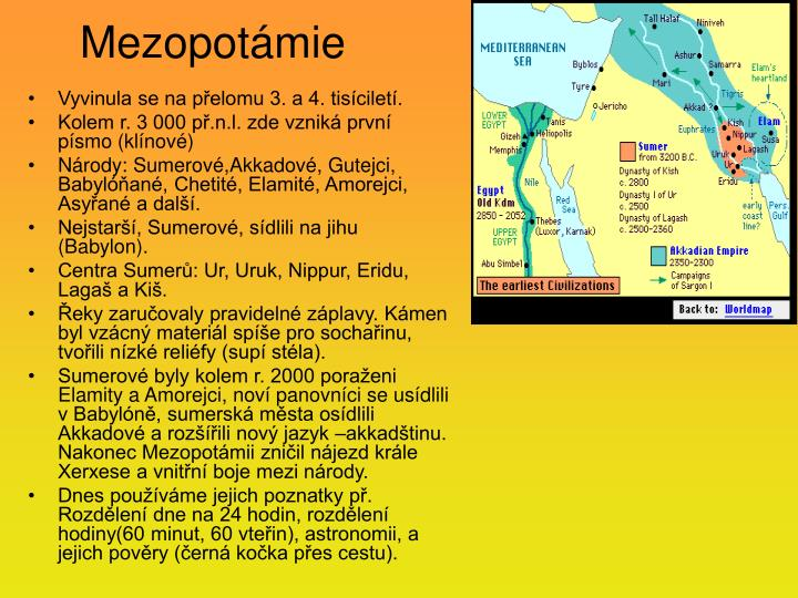 Ppt Mezopotamie Powerpoint Presentation Free Download Id 6146261