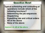 question bowl3
