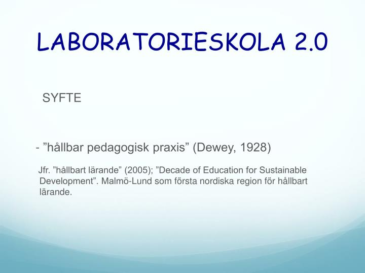 Laboratorieskola 2 02