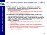 ch7 fair employment and decent work 5 recs1