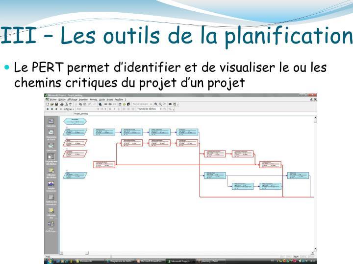 ppt les concepts de base de la gestion de projet powerpoint presentation id 6150854. Black Bedroom Furniture Sets. Home Design Ideas
