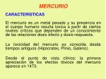 mercurio4