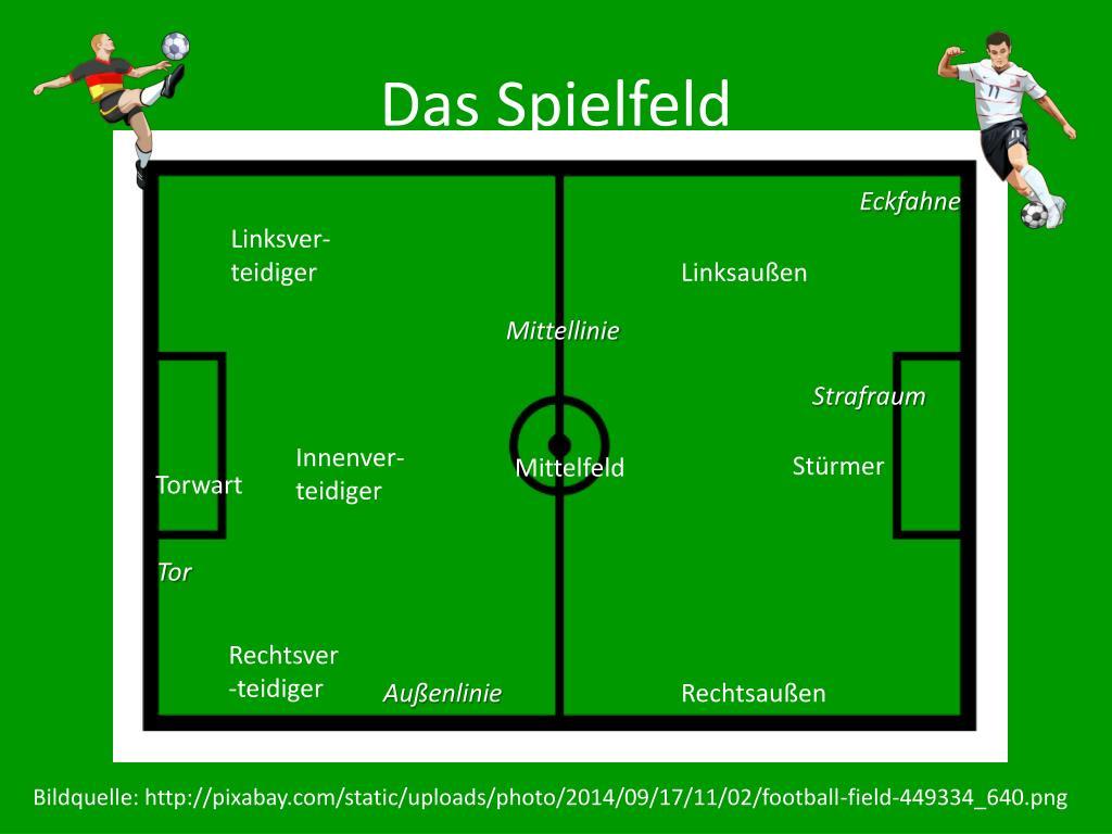 Www Bundesliga De