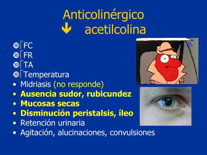 Anticolin