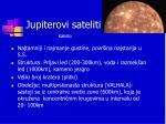 jupiterovi sateliti5