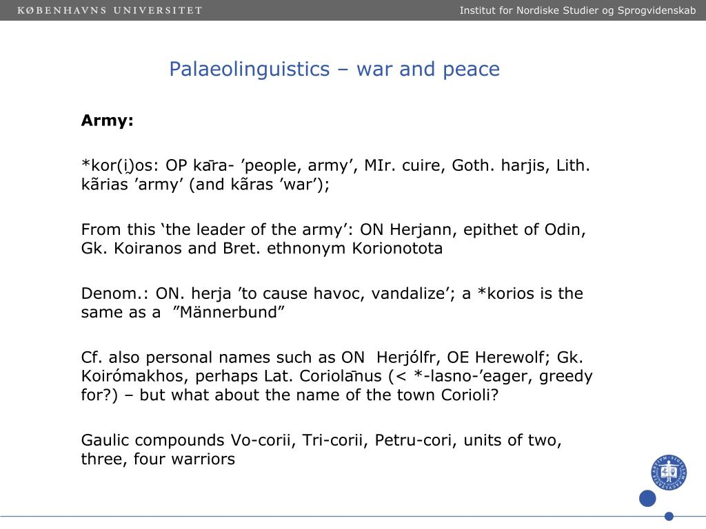 14 war & peace modern civilization. Ppt world civilization and.