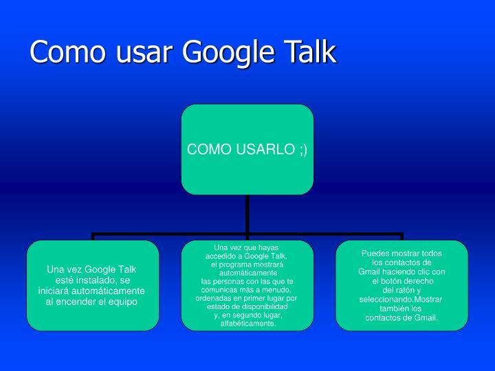 google docs ppt to pdf