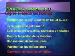 proceso normativo9