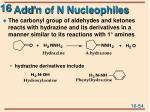 add n of n nucleophiles5