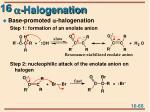 halogenation2