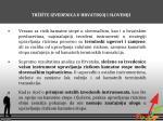 tr i te izvedenica u hrvatskoj i sloveniji4
