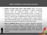 tr i te izvedenica u hrvatskoj i sloveniji5