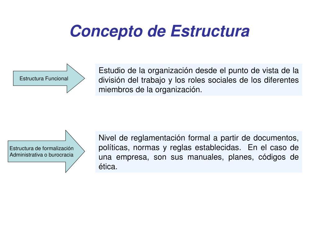 Ppt Escuela Estructuralista Powerpoint Presentation Free
