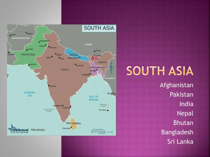 """south asia region essay Who in the south-east asia region  world  who country office for myanmar is holding a photo essay competition on """"uhc through  who south-east asia."""