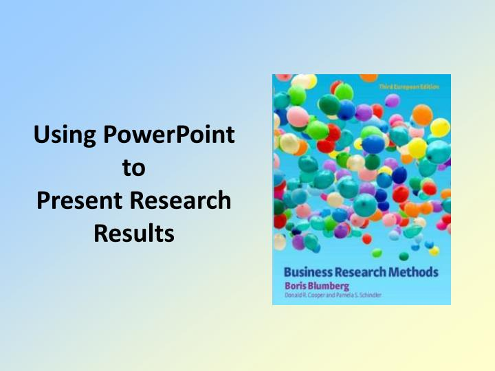 dissertation proposal defense powerpoint presentation In this activity, you will draft your powerpoint for your proposal defense during your defense you will typically have 10-15 minutes for your presentation.