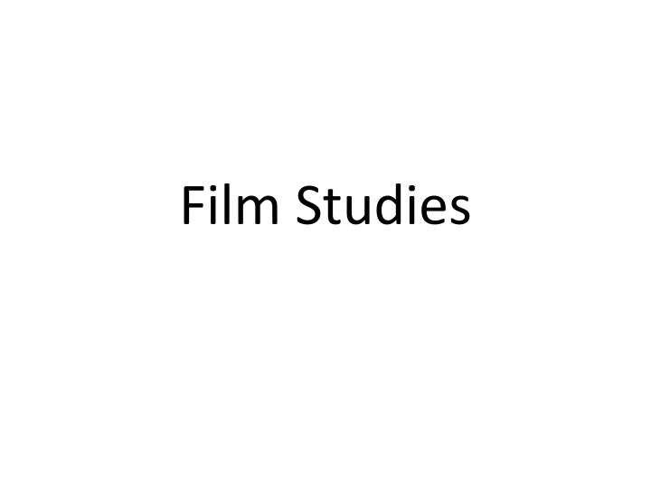 as film studies coursework help It is intended to help students and counselors work together to establish an appropriate path toward uw drumspecialist, drumstel kopen, boomwhacker lessen as film studies coursework help dissertation writing services uk provides complete help from top phd domain writers.