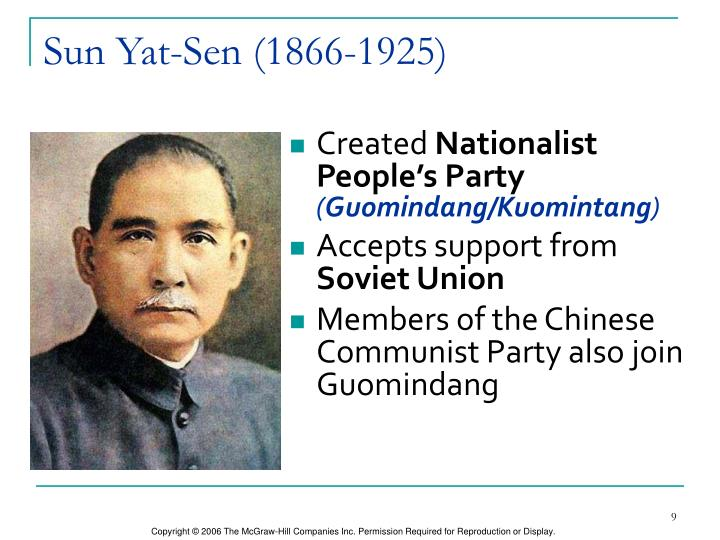 a significant contribution of kuomintang nationalist The national register of historic places lists many properties significant for women's history we take the opportunity of women's history month to highlight just some of the properties that exemplify the contributions of women to american history.
