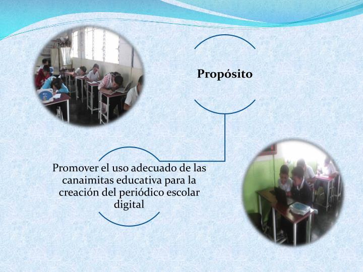 Gobierno bolivariano de venezuela ministerio del poder popular para la educaci n