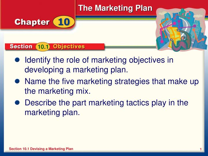the role of marketing mix in In this article we will look at 1) role of promotion in the marketing mix, 2) objectives of promotional activities, 3) major targets of promotional campaigns, 4) the promotional mix, 5) types of promotional strategies, 6) managing promotion through the product life cycle, and 7) an example of the promotion mix in action.
