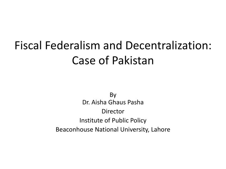 decentralization essay Disclaimer: this essay has been submitted by a student this is not an example of the work written by our professional essay writers you can view samples of our professional work here any opinions, findings, conclusions or recommendations expressed in this material are those of the authors and do.