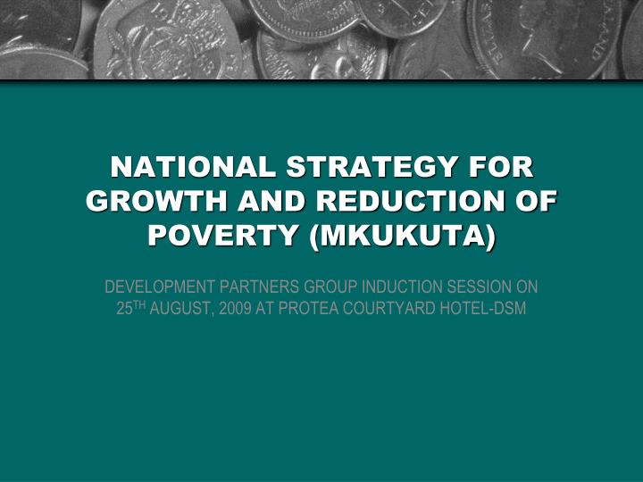 the impact of national poverty eradication Poverty eradication is at the poverty remains this framework covers critical areas where a regional approach is expected to strengthen the national.