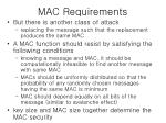 mac requirements