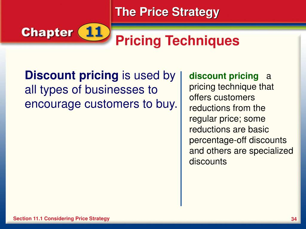 PPT - Chapter 11 PowerPoint Presentation, free download - ID
