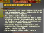 detalles de construcci n1