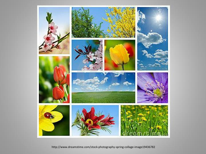 http://www.dreamstime.com/stock-photography-spring-collage-image19436782