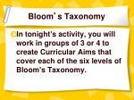 bloom s taxonomy2