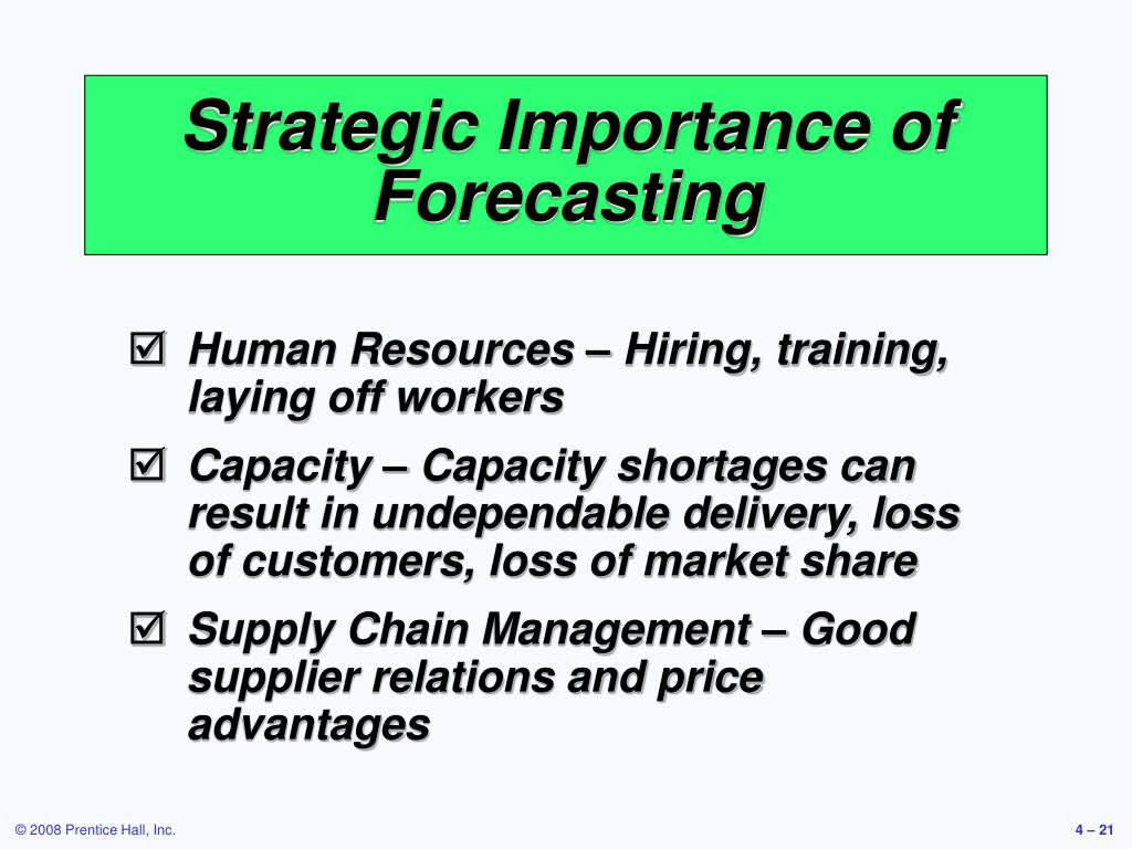 PPT - Operations Management PowerPoint Presentation - ID:6170350