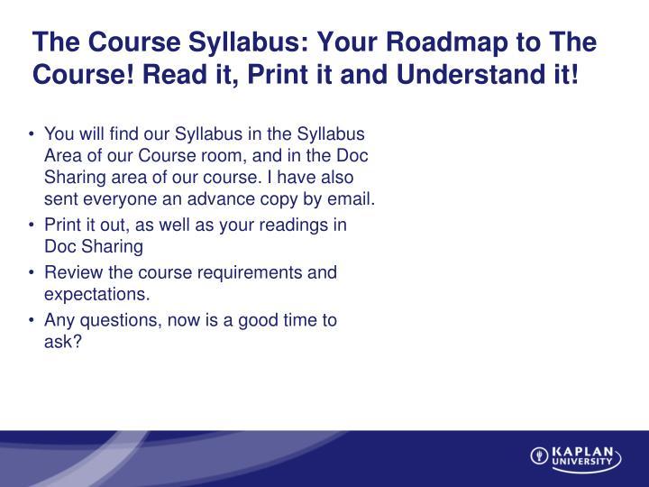 it 205 course syllabus Montana state university summer 2012 egen 205 – mechanics of materials — course syllabus instructor: dr bob mokwa office: 218 cobleigh hall phone: 994-7277.