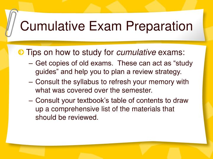 cumulative exam review semester i Read online e2020 geometry semester 1 cumulative exam answers as clear as you can discover the key to total the lifestyle by reading this e2020 geometry semester 1 cumulative exam answers this is a kind of compilation that you require currently.