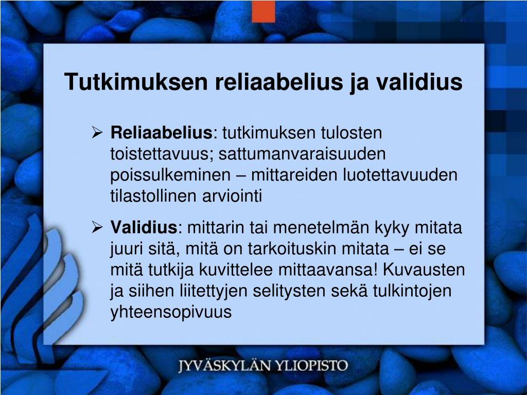 Reliaabelius
